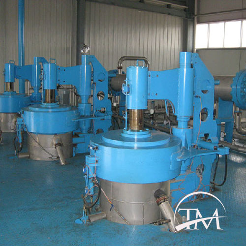 [Image: 600l-supercritical-fluid-co2-extraction3.jpg]